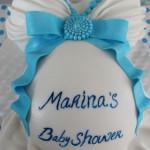 Babyshower Webshops