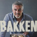 Review Bakken met Paul Hollywood
