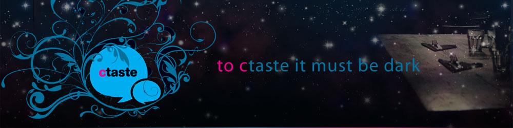 See Taste