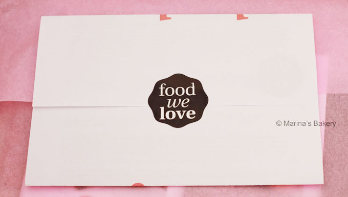 foodwelove box