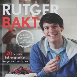 Review Rutger Bakt