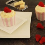 Cupcake Mix 100% Leuk + Winactie