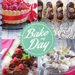 "Review ""Bake My Day"""