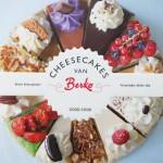 Review : Cheesecakes van Berko