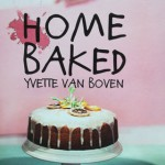 Review : Home Baked