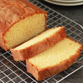 mama's roomboter cake