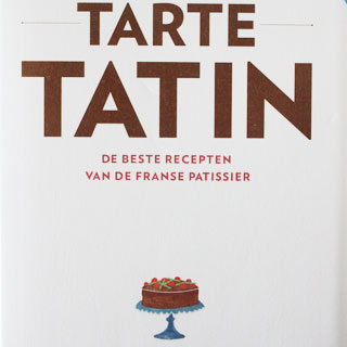 Review Tarte Tatin