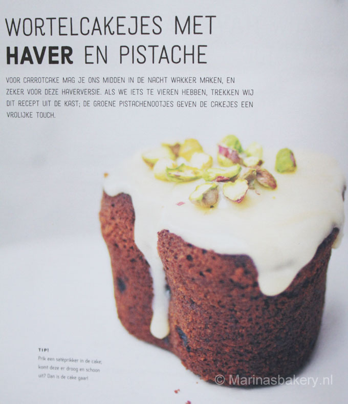 review havermoutje