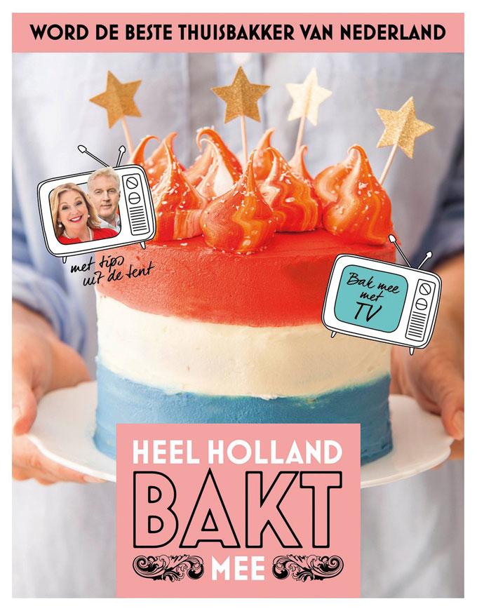 review-heel-holland-bakt-mee