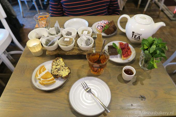 Afternoon-Tea-High-Tea-Vlaamsch-Broodhuys