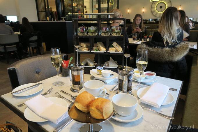 Afternoon-Tea-bij-NH-Grand-Hotel-Krasnapolsky