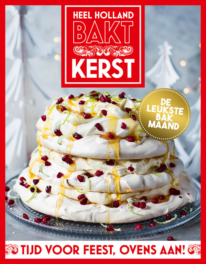 Review-Heel-Holland-Bakt-Kerst