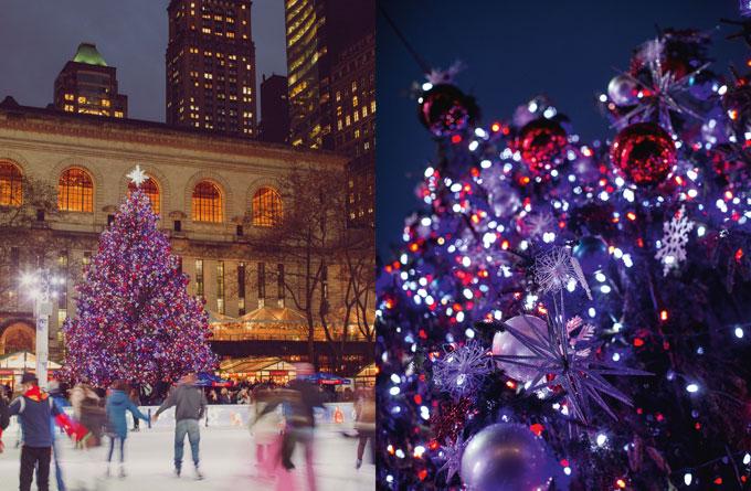 Review-New-York-Kerstmis-Bakboek
