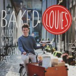 Review Baked Louie's