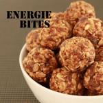 Energie Bites