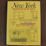 Review New York recepten uit de Big Apple