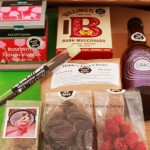 "Foodwelovebox ""Bake My Day"""