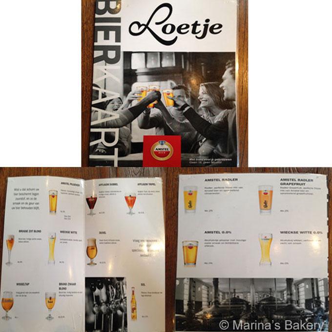 Restaurant Loetje