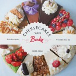 Review : Cheesecakes van Berko