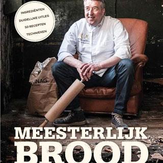 meesterlijk brood