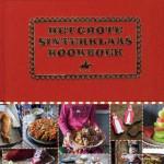 Review : Het Grote Sinterklaas Kookboek