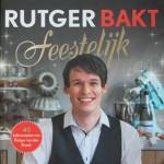 Review : Rutger Bakt Feestelijk