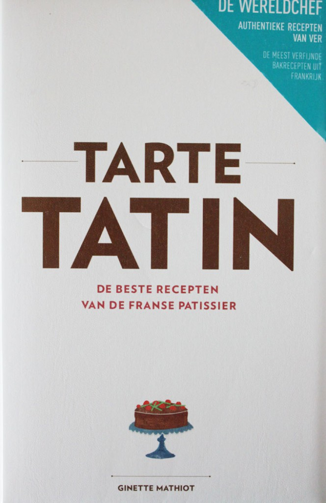 review taste satin