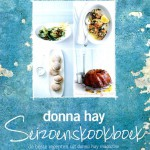 Review : Donna Hay Seizoenskookboek