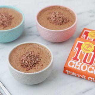 tonys-chocolonely-karamel-zeezout-chocolademousse