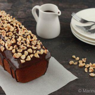 dulce-de-leche-cake