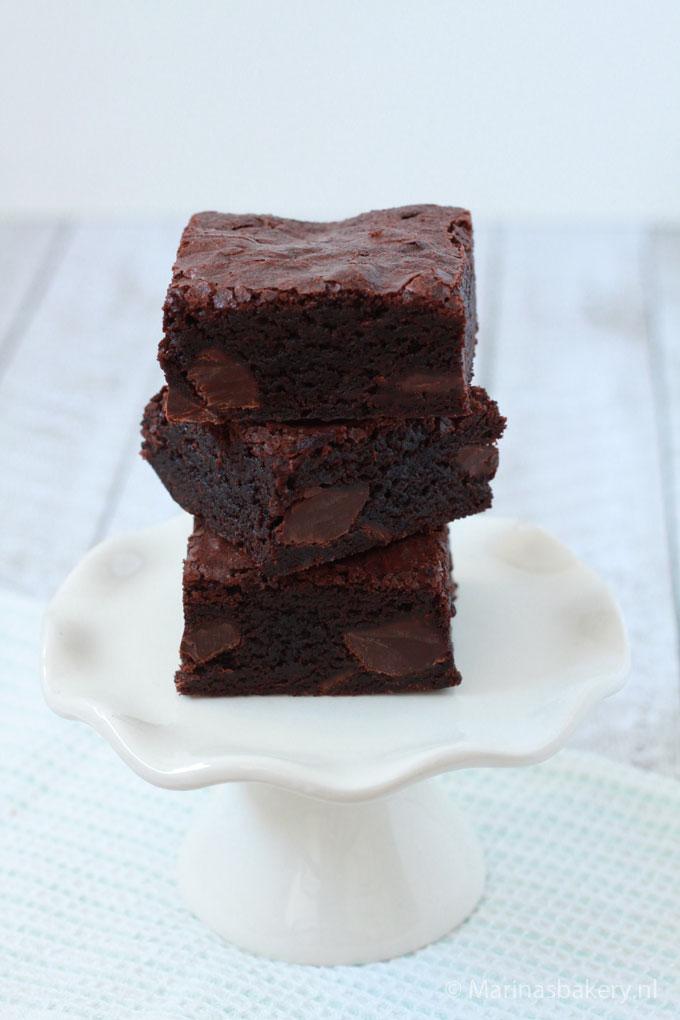 Brownies-met-stukjes-chocolade