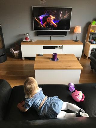 Een-kijkje-achter-de-schermen-September-2017