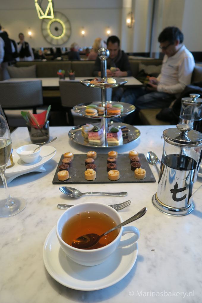 Afternoon-Tea-bij-NH-Grand-Hotel-Krasnapolsky