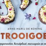 Review Strooigoed