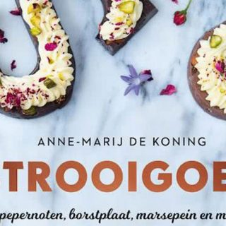 Review-Strooigoed