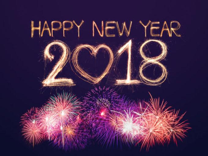 Bye-Bye-2017-Hello-2018-+-de-meest-bezochten-recepten-van-2017