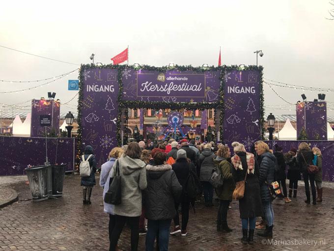 Het-Allerhande-Kerstfestival