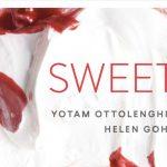 Review Sweet – Yotam Ottolenghi & Helen Goh