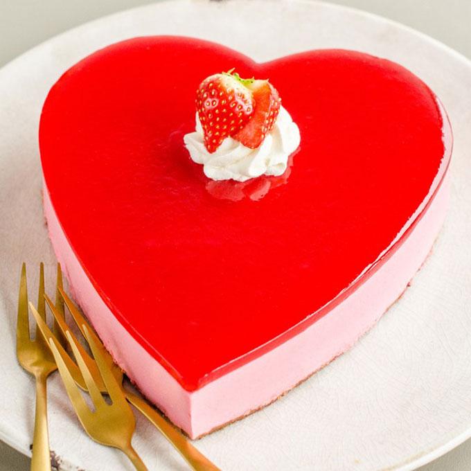 Valentijnsdag-met-Greetz