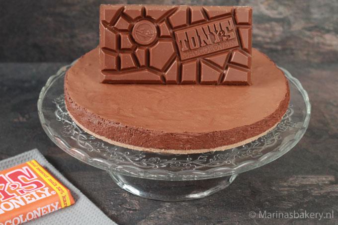 No-Bake-Tony's-Chocolonely-Karamel-Zeezout-Taart