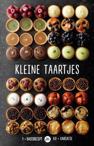 Taartje-met-banketbakkersroom-en-frambozen-+-Review-Kleine-Taartjes