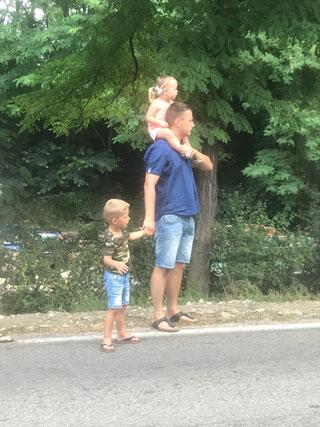 Vakantie-Zuid-Frankrijk-Camping-La-Bastide-en-Ardeche