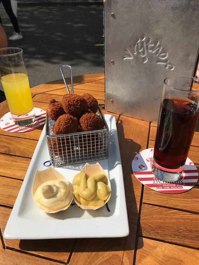 Lang-weekend-Maastricht-+-Foodtips