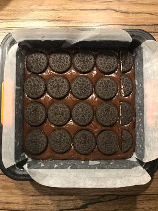 Oreo-Cheesecake-Brownies